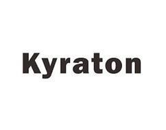 KYRATON