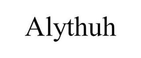 ALYTHUH
