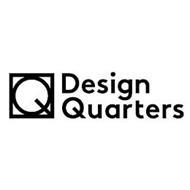 Q DESIGN QUARTERS