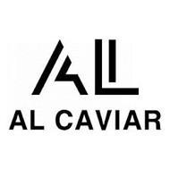 AL AL CAVIAR
