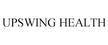 UPSWING HEALTH