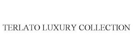 TERLATO LUXURY COLLECTION