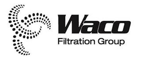 WACO FILTRATION GROUP