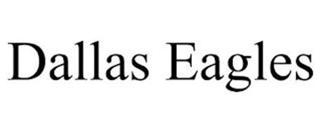 DALLAS EAGLES
