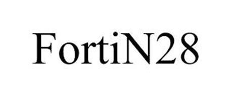FORTIN28