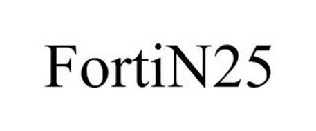 FORTIN25