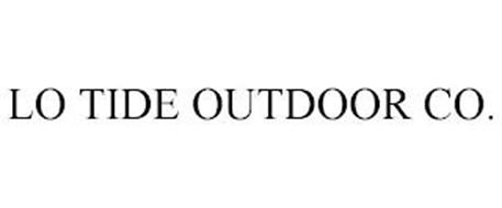 LO TIDE OUTDOOR CO.