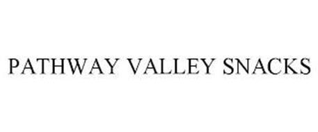 PATHWAY VALLEY SNACKS