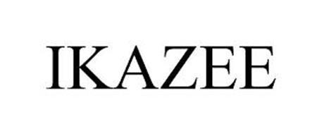 IKAZEE