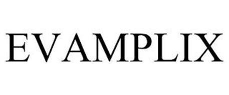 EVAMPLIX