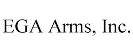 EGA ARMS, INC.