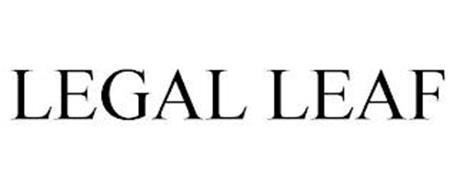 LEGAL LEAF