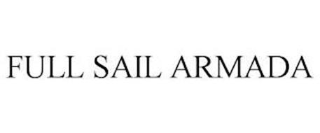 FULL SAIL ARMADA