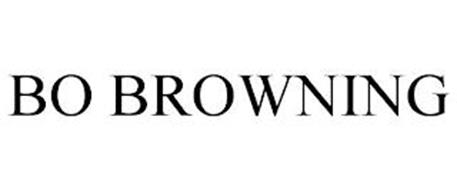 BO BROWNING