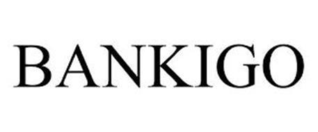 BANKIGO