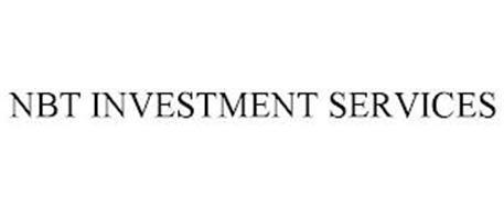 NBT INVESTMENT SERVICES