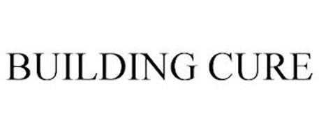 BUILDING CURE