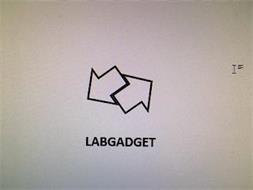 LABGADGET