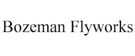 BOZEMAN FLYWORKS