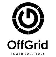 OG OFFGRID POWER SOLUTIONS