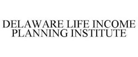 DELAWARE LIFE INCOME PLANNING INSTITUTE