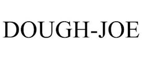 DOUGH-JOE