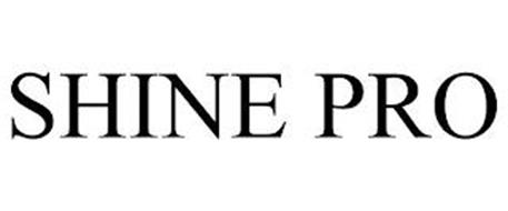 SHINE PRO