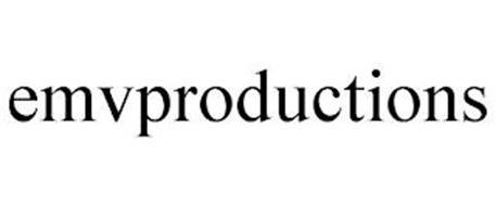 EMVPRODUCTIONS