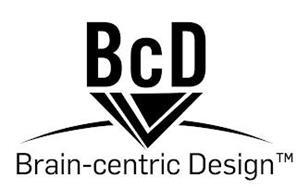 BRAIN-CENTRIC DESIGN
