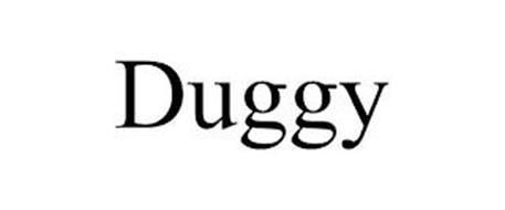 DUGGY