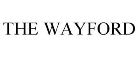 THE WAYFORD