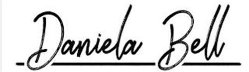 DANIELA BELL
