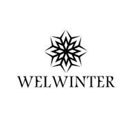 WELWINTER