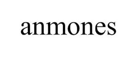 ANMONES