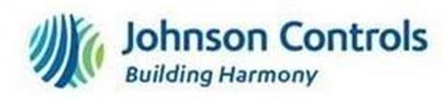 JOHNSON CONTROLS BUILDING HARMONY