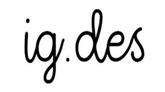 IG.DES