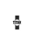 TITAN PERFORMANCE PACKAGE
