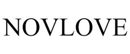 NOVLOVE