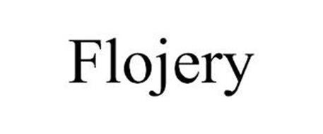 FLOJERY