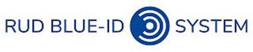 RUD BLUE-ID SYSTEM
