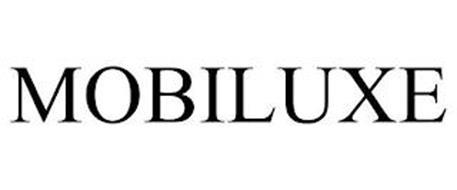 MOBILUXE