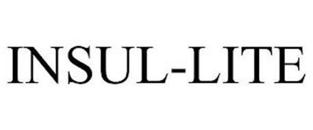 INSUL-LITE