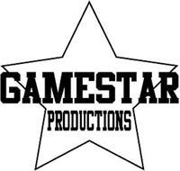 GAMESTAR PRODUCTIONS