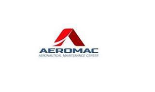 AEROMAC AERONAUTICAL MAINTENANCE CENTER