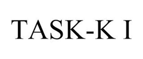 TASK-K I