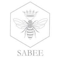 SABEE