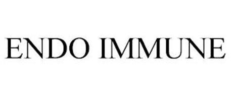 ENDO IMMUNE