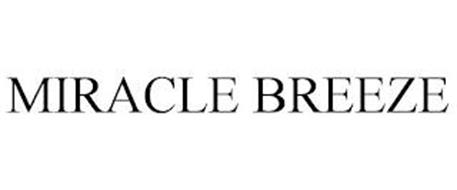 MIRACLE BREEZE