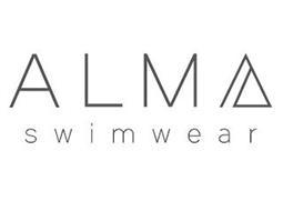 ALMA SWIMWEAR