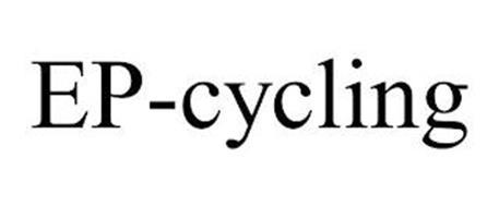 EP-CYCLING